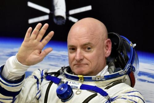 scottkelly